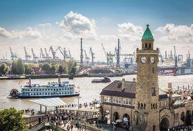 endokrinologikum Hamburg