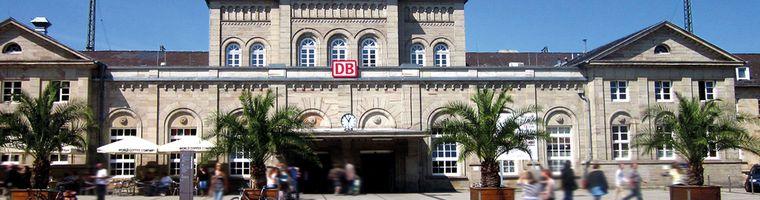 endokrinologikum Göttingen