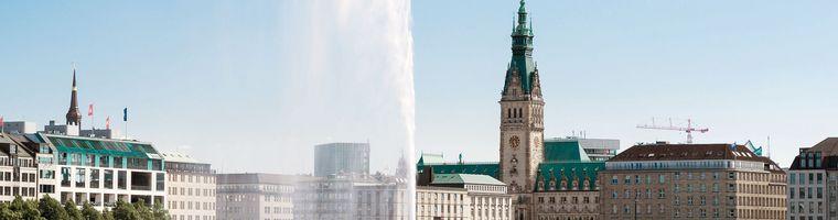Facharzt-Zentrum für Kinderwunsch, Pränatale Medizin, Endokrinologie und Osteologie Hamburg