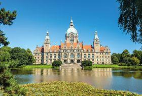 endokrinologikum Hannover