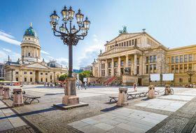 endokrinologikum Berlin